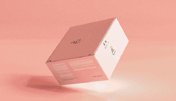 چاپ بسته بندی فروشگاههای اینترنتی
